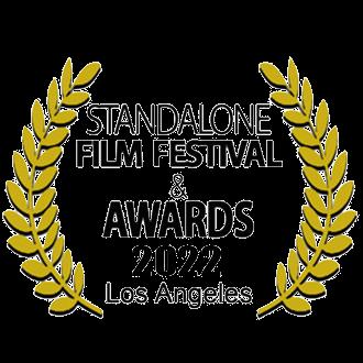 Standalone Film Festival