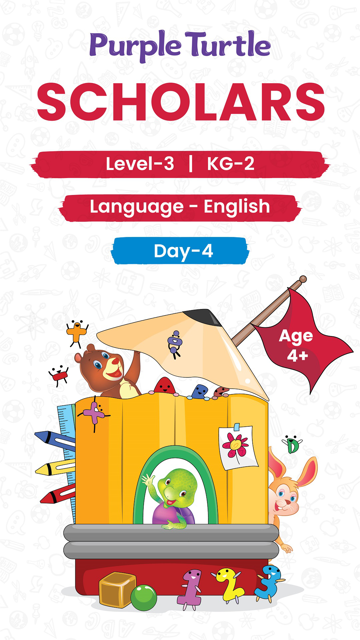 Day 4 Eng Magic e with vowel i,o,u