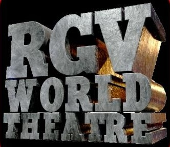 RGV World Theatre