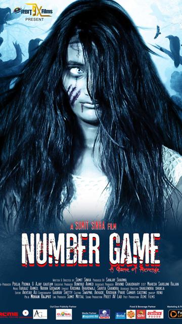 $1.29 - Number Game - International