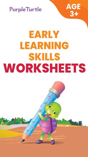 Level 2 - Worksheet