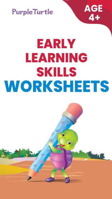 Level 3 - Worksheet