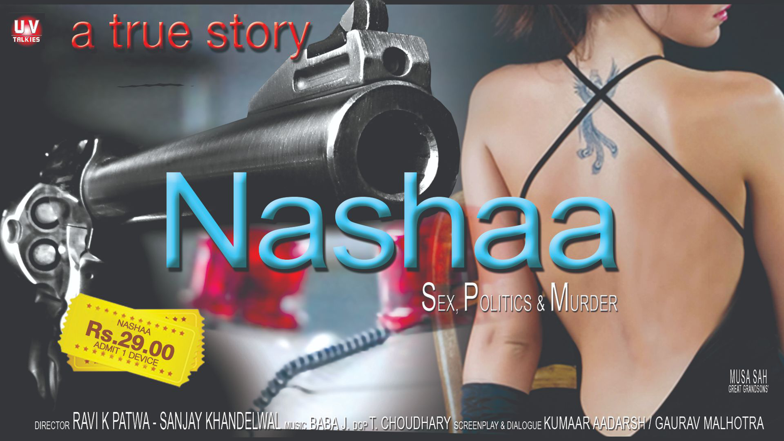 $1.29 - Nashaa - International