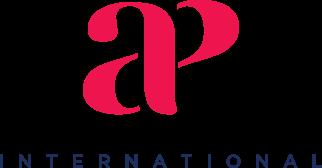 AP International Films